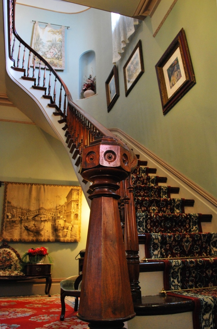 83 best b u0026b stairs images on pinterest stairs 3 4 beds and