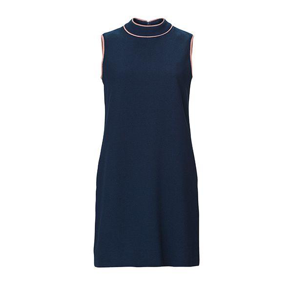 Dress from #Stefanel l #DesignerOutletParndorf