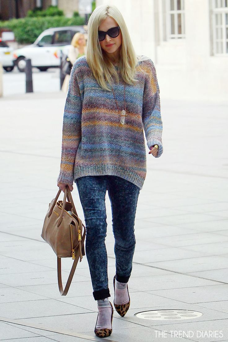 Best my dream wardrobe images on pinterest casual