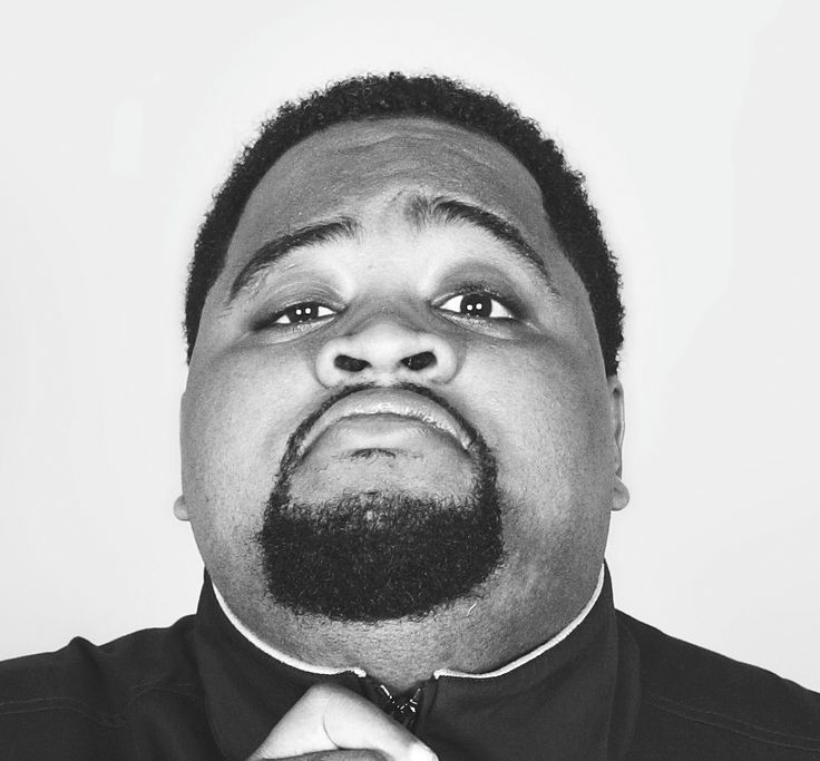 Lunchmoney Lewis 'Bills' – The Song of the Week for March 30, 2015