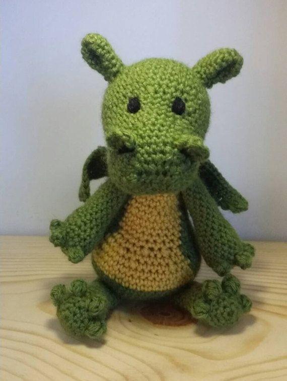 Stuffed Animal dragon, Draco, elephant, stuffed toy, all ages, lion, tiger, giraffe, baby toys, baby girl, baby boy, warriors, stuffed bear
