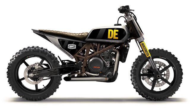 KTM 690 Duke | KTM 690 duke 2012 | KTM 690 duke for sale | KTM 690 Duke specs | KTM 690 Duke review | KTM 690 Duke price | KTM 690 Duke top speed | KTM 690 Duke 2013