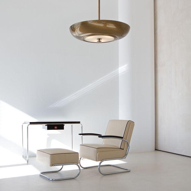 12 best interior design bauhaus images on pinterest for Bauhaus design shop