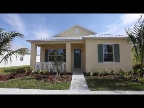 Finished Home Walkthrough Duck Key Floor Plan Stanley Homes Custom Home Builders Melbourne FL - http://designmydreamhome.com/finished-home-walkthrough-duck-key-floor-plan-stanley-homes-custom-home-builders-melbourne-fl/ - %announce% - %authorname%