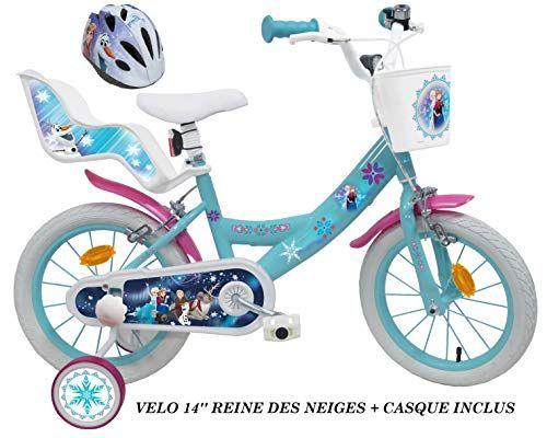 Miniature Casque Vélo maison de poupées miniature Petite moto casque
