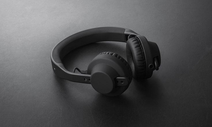 AIAIAI Modular TMA-2 Wireless Headphones