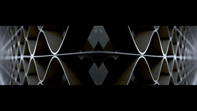 """A post from Digital Canvas - Hyundai's concept car """"Enduro"""" shows off some…"""