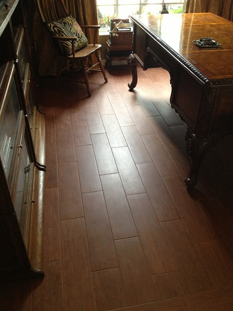 17 Best Images About Aaaa Porcelain Plank Flooring On