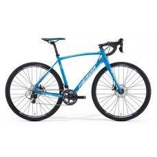 Bike porn 3 ciclo obligado