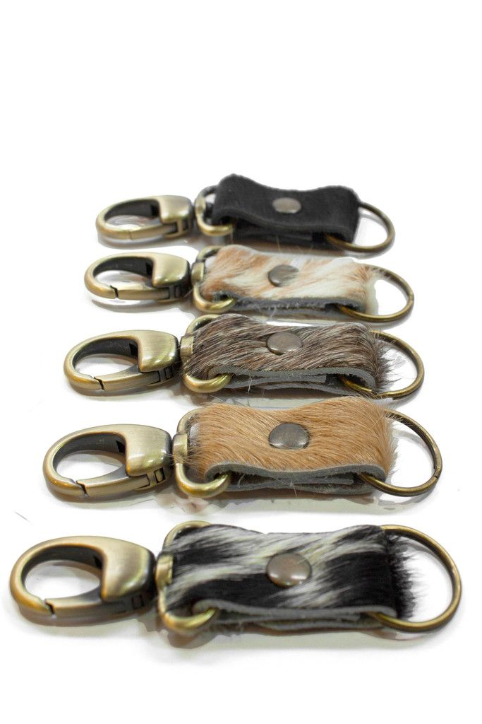 We love PRIMECUT including their amazing keychains! www.mooreaseal.com