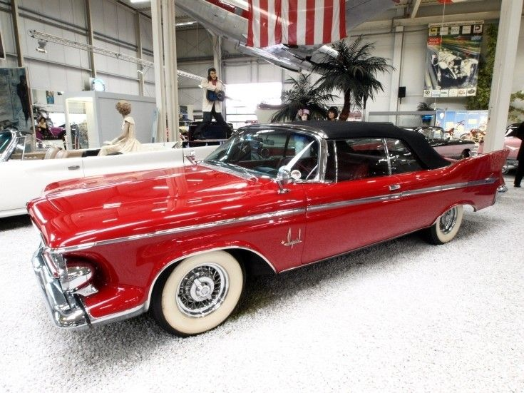 find this pin and more on chrysler cars classic collector by classicautoins