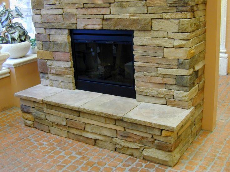 Interior:Brick Fireplace Mantels Decorations Design Stone Fireplace Mantels  For Your Home Design Decorating Fireplace