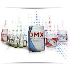 """The DMX Life Coaches' Challenge System is a uniquely designed lifestyle enhancing program that combines two major components: the """"celebrity secret"""" to weight loss - Life Coaches - PLUS neurotransmitter precursors that help your body create """"serotonin"""" for mood enhancement.   It offers a synergistic combination of products and programs specifically designed to enhance your overall well-being as well as helping you to achieve the physical appearance you desire."""