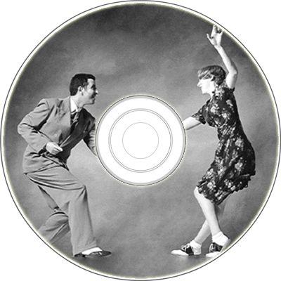 Swing από το youtune.gr