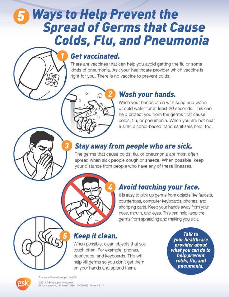 29 best Asthma \ COPD images on Pinterest Asthma, Curriculum and - asthma action plan
