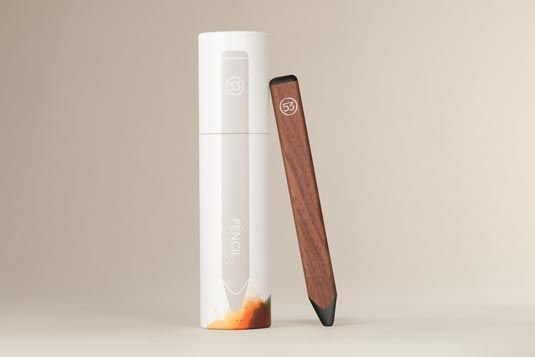Sketchbook app gets new smart stylus for designers | Hardware | Creative Bloq