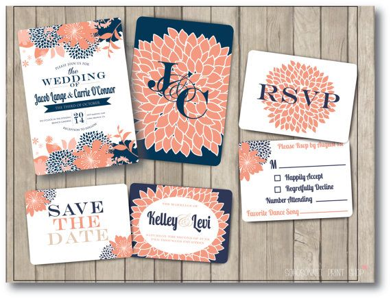 Welcome! Thanks for stopping by SohoSonnet Print Shop. This listing is to purchase Professionally Printed Invitations from SohoSonnet. **I no