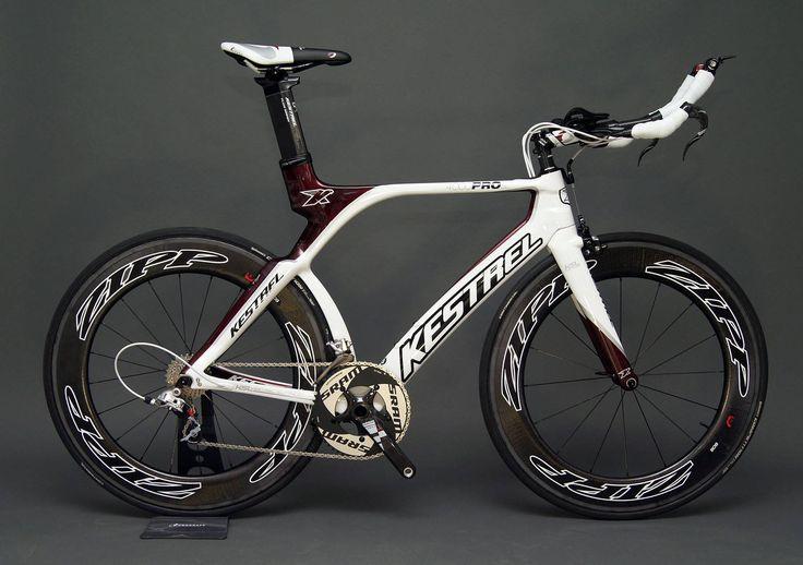 47 Best Triathlon Bikes Images On Pinterest Triathlon Bikes