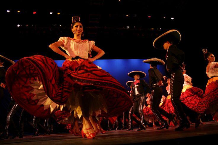 bailes mexicanos folkloricos - Buscar con Google
