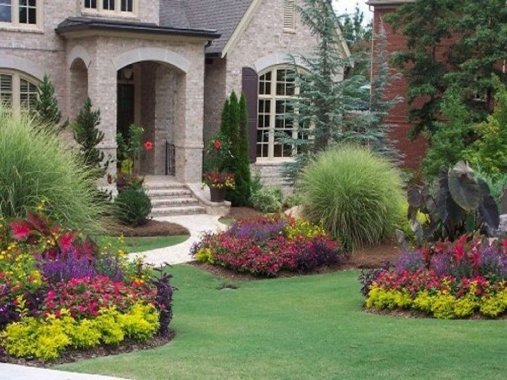 Beautiful Backyards 553 best beautiful backyards images on pinterest | gardens