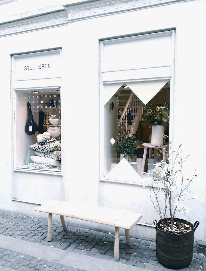 Via &Suus | Stilleben Copenhagen