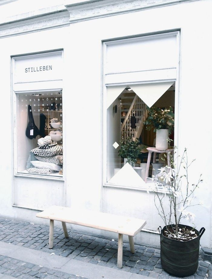 Stilleben, Copenhagen Nice Shop  MY TIPS AND GOOGLE MAP: http://nonsolofood.com/my-map-copenhagen/