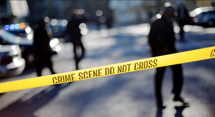Is Violent Crime Increasing? – The American Prospect Is #Violent #Crime Increasing? - The #American Prospect http://thedailyharrison.com/news/violent-crime-increasing-american-prospect #News