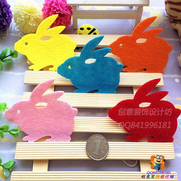 Детский сад классы расположены стены наклейки для детской комнаты украшения…