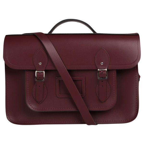 Top 25  best Cambridge satchel ideas on Pinterest | Satchel bag ...