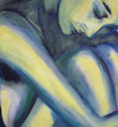 Fibromyalgia Fibromialgia: Mothers, Friends, Purple, Braces, Art, Colors Blue, Chronic Fatigue Syndrome, Blog, Sad Quotes