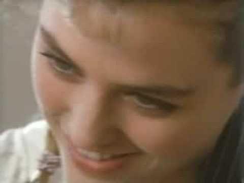 """The Duel"" Scene - Electric Dreams (1984)"