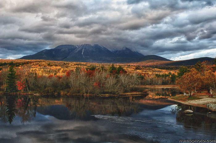 Best 25 Millinocket Maine Ideas On Pinterest Maine Moosehead Lake Maine And Baxter State Park