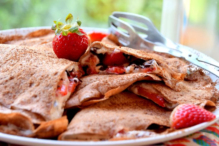 Homemade crêpes #ondaVicentinabedandbreakfast #Westcoast #food #Arrifana #surf #relax #holidays #cakes # goodlife #bedandbreakfast