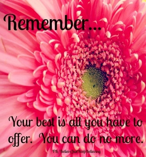 114 Best Images About Flower Quote On Pinterest
