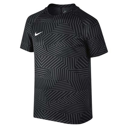Nike Boy's Dry Squad Football Top: similar from granny $45ish