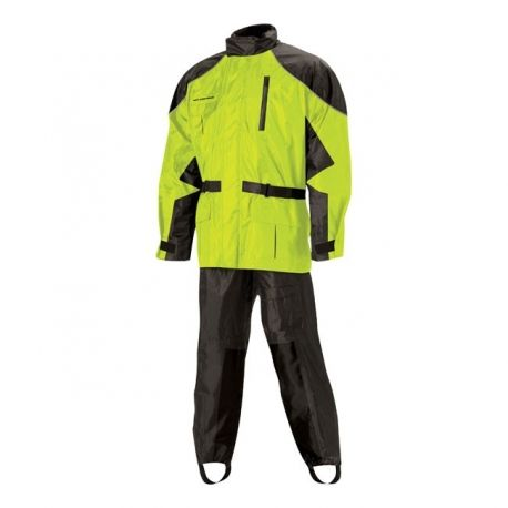 traje-impermeable-nelson-rigg-aston-yellow