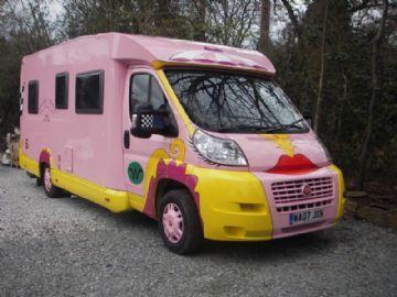 Elegant Archive Unique Small Caravan For Sale Mossel Bay  Olxcoza