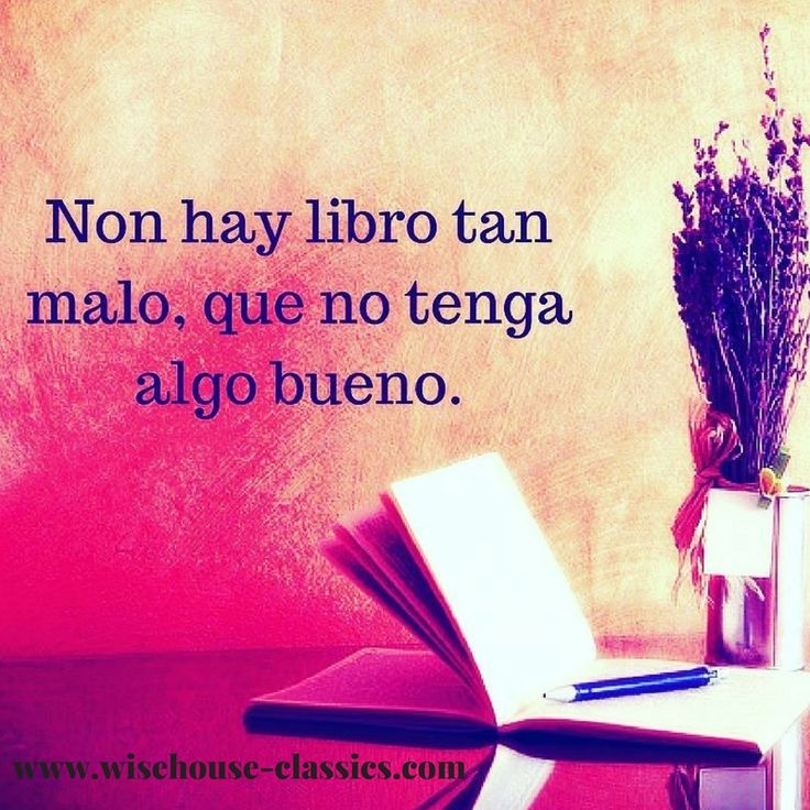 17 best spanish quotes on pinterest frases quotes in spanish and notre dame web portals. Black Bedroom Furniture Sets. Home Design Ideas