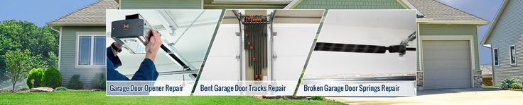 Long Island New York garage door repair is the best garage door service provider in Long Island.We provide exceptional service to Long Island, helping every customer with all of their garage door needs.Call us at (631) 615 4266 or you can visit our site.