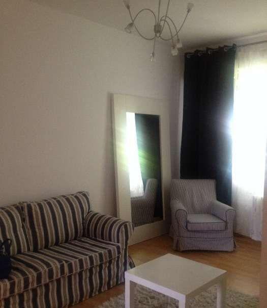 Inchiriere apartament 2 camere Floreasca, etaj 2/4, suprafata utila 50mp, recent renovat, complet mobilat si utilat.Pret chirie 450 eur/luna. Contact: 0763.171.191
