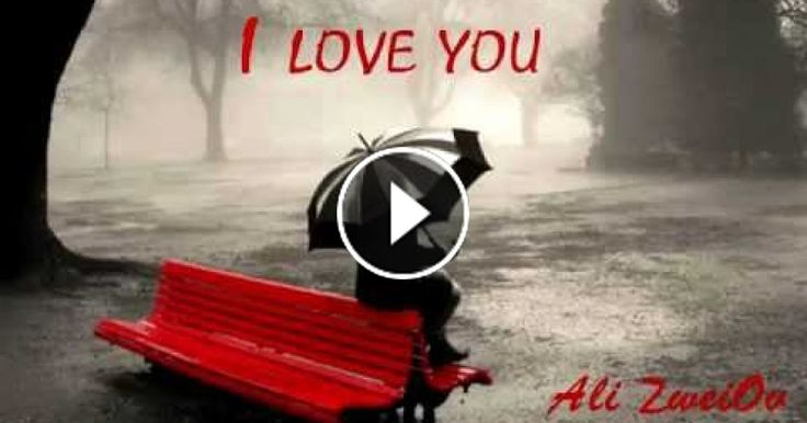 Lionel Richie - Hello - http://1pic4u.com/2016/10/05/lionel-richie-hello-2/