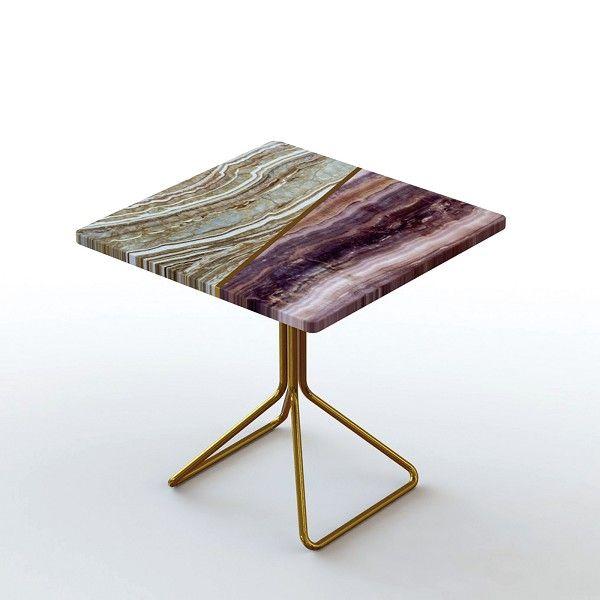 Split Low Table Store Tables | Rossana Orlandi