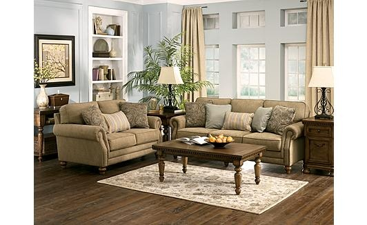 Prelude - Champagne Sofa Living room option?Decor, Ideas, Cottages Style, Living Rooms, Living Room Sets, Living Room Design, Livingroom, Champagne Sofas, Prelude Champagne