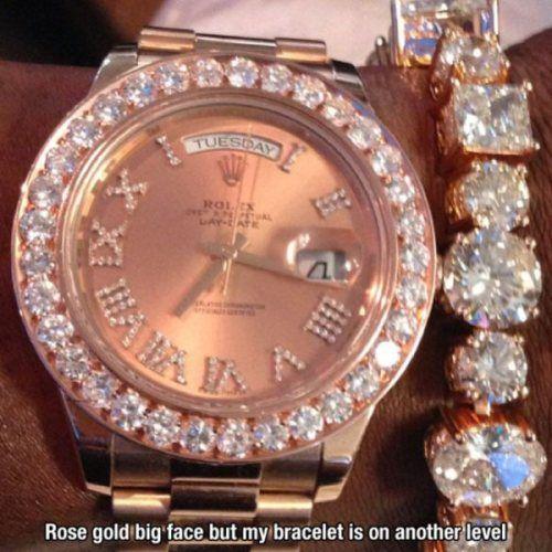 rich lifestyle | Floyd-Mayweather-rich-lifestyle-10