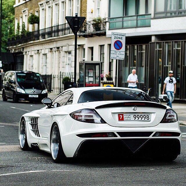 Mercedes-Benz SLR McLaren, Mercedes-Benz SLS AMG, #MercedesBenz Personal luxury car, #AutomotiveDesign #PerformanceCar #Street  - Follow #extremegentleman for more pics like this!