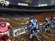 Bike Games Category Image