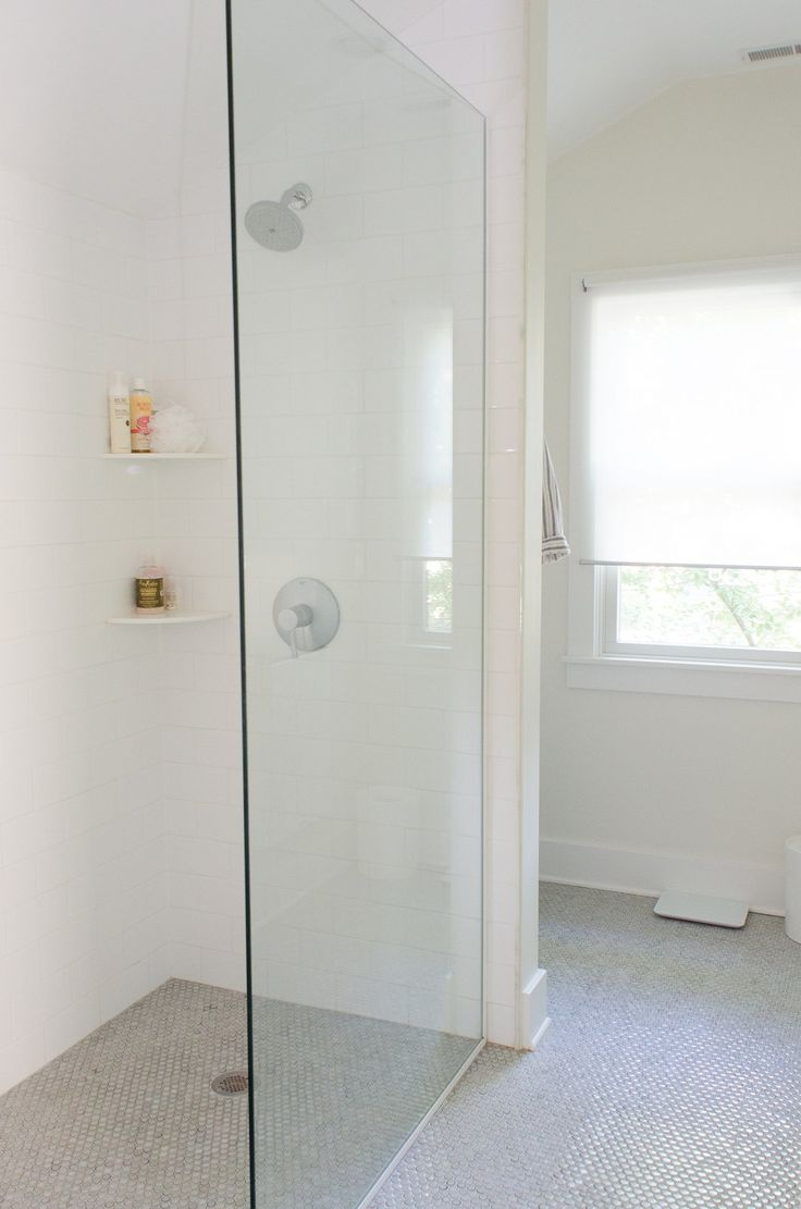 Best Bathroom Reno Wishlist Images Onbathroom