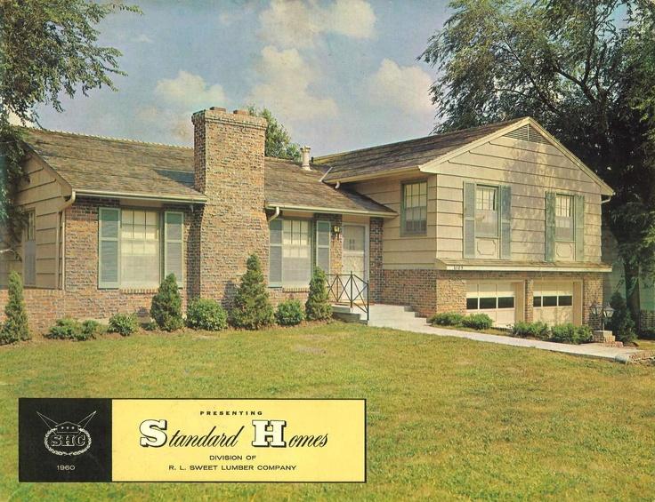 Presenting Standard Homes Standard Homes Company Free