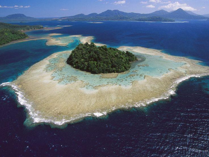 Sai come raggiungere i luoghi più remoti del Mondo? #ArcipelagoDiSocotra, #DarienGap, #LagunaDiSanRafael, #LuoghiPiùRemotiDelMondo, #PapuaNuovaGuinea, #ParcoNazionaleDiAuyuittuq http://travel.cudriec.com/?p=3908