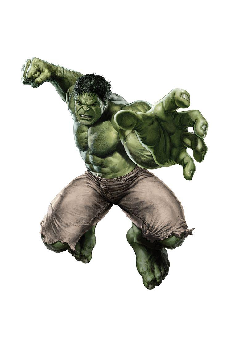 Unglaubliche Hulk Malvorlagen Hulk Hulk Hulk Farbgebung: Die Besten 25+ Popeye Movie 2015 Ideen Auf Pinterest